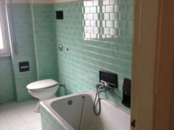 Appartamento in vendita a Brescia, Crocifissa, 98 mq - Foto 13