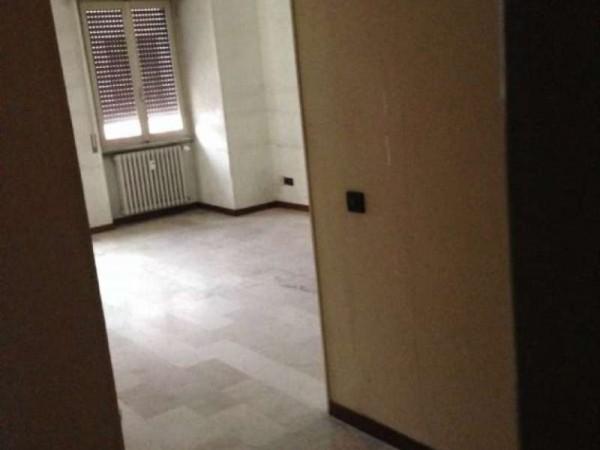 Appartamento in vendita a Brescia, Crocifissa, 98 mq - Foto 26