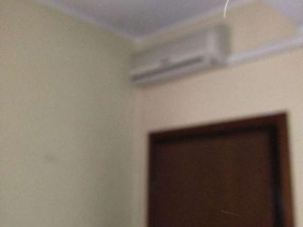 Appartamento in vendita a Brescia, Crocifissa, 98 mq - Foto 28