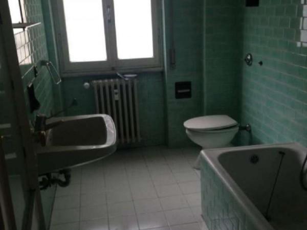 Appartamento in vendita a Brescia, Crocifissa, 98 mq - Foto 12