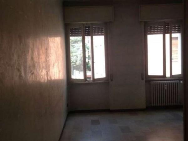 Appartamento in vendita a Brescia, Crocifissa, 98 mq - Foto 15