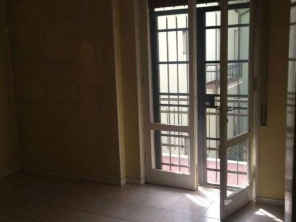 Appartamento in vendita a Brescia, Crocifissa, 98 mq - Foto 11