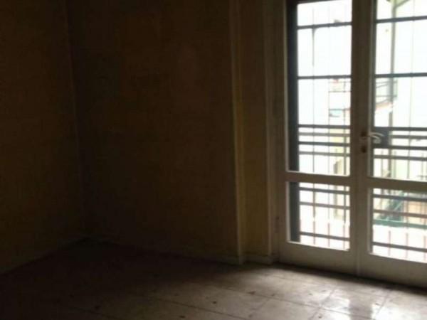 Appartamento in vendita a Brescia, Crocifissa, 98 mq - Foto 31