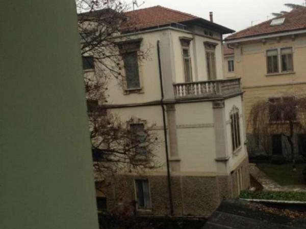 Appartamento in vendita a Brescia, Crocifissa, 98 mq - Foto 29