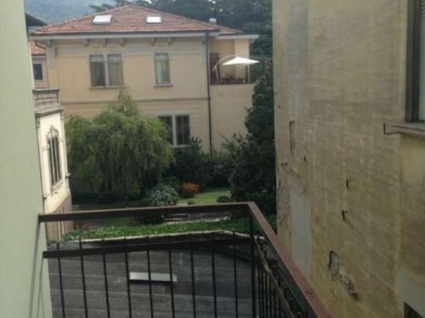 Appartamento in vendita a Brescia, Crocifissa, 98 mq - Foto 5