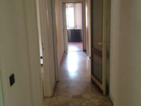 Appartamento in vendita a Brescia, Crocifissa, 98 mq - Foto 14