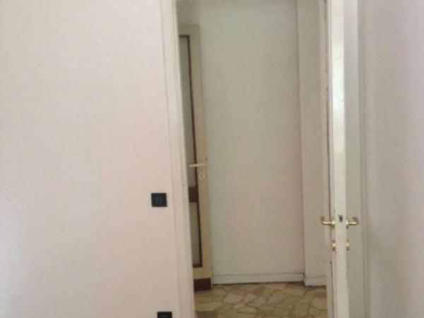 Appartamento in vendita a Brescia, Crocifissa, 98 mq - Foto 6