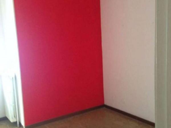 Appartamento in vendita a Brescia, Crocifissa, 98 mq - Foto 8