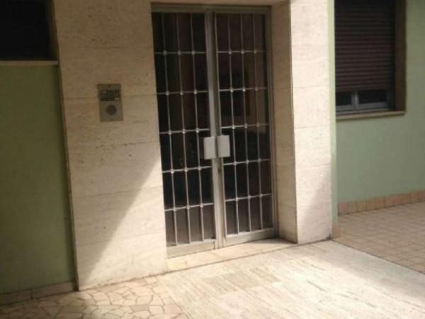 Appartamento in vendita a Brescia, Crocifissa, 98 mq - Foto 22