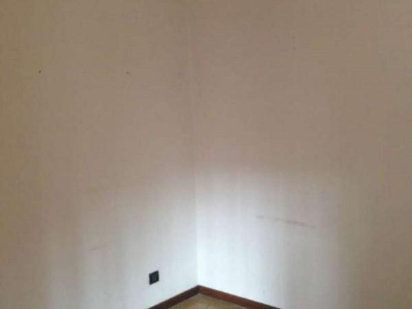 Appartamento in vendita a Brescia, Crocifissa, 98 mq - Foto 7