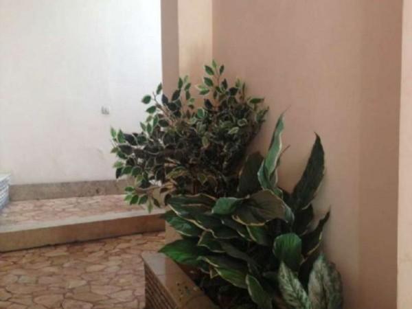 Appartamento in vendita a Brescia, Crocifissa, 98 mq - Foto 20