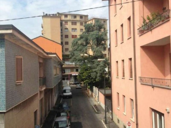 Appartamento in vendita a Brescia, Crocifissa, 98 mq - Foto 2