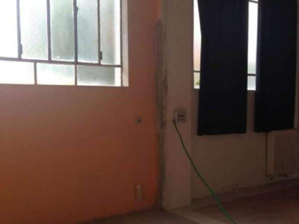 Appartamento in vendita a Brescia, Crotte, 220 mq - Foto 12