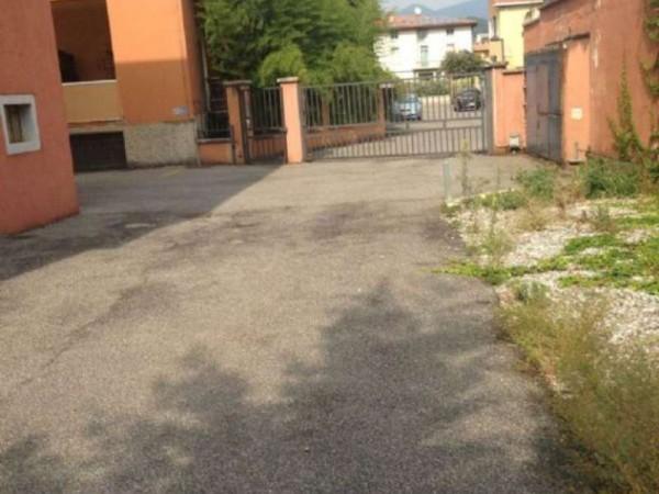 Appartamento in vendita a Brescia, Crotte, 220 mq - Foto 5