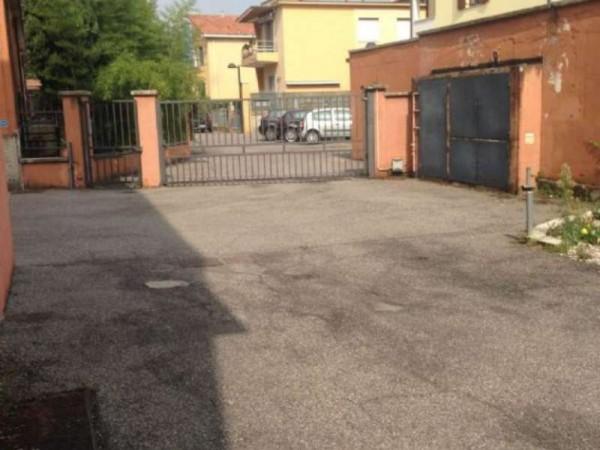 Appartamento in vendita a Brescia, Crotte, 220 mq - Foto 8