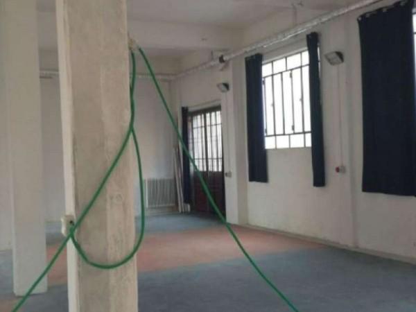 Appartamento in vendita a Brescia, Crotte, 220 mq - Foto 20