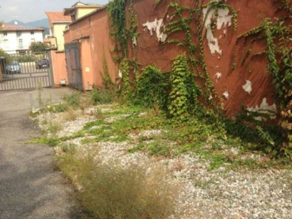 Appartamento in vendita a Brescia, Crotte, 220 mq - Foto 15
