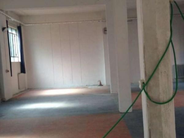 Appartamento in vendita a Brescia, Crotte, 220 mq - Foto 13