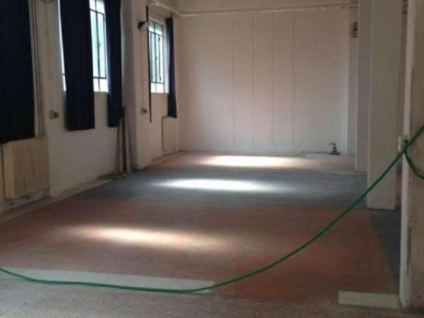 Appartamento in vendita a Brescia, Crotte, 220 mq - Foto 21