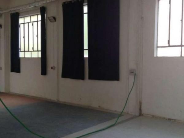 Appartamento in vendita a Brescia, Crotte, 220 mq - Foto 11