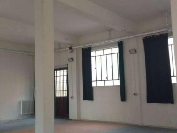 Appartamento in vendita a Brescia, Crotte, 220 mq