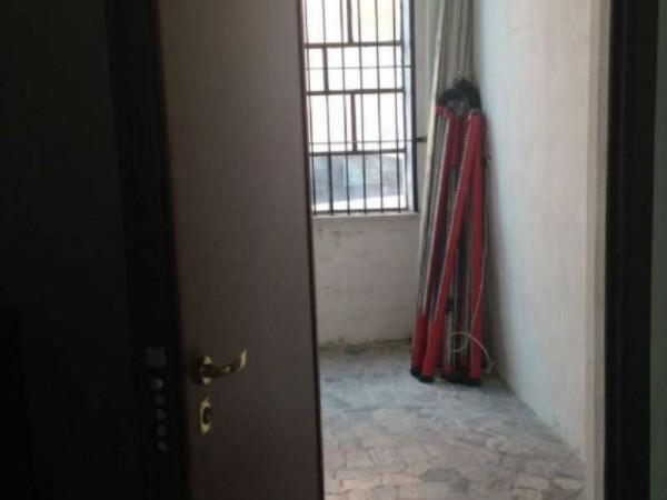 Appartamento in vendita a Brescia, Crotte, 220 mq - Foto 9