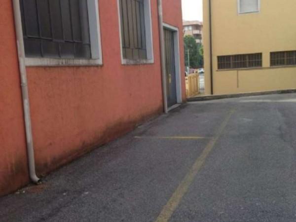 Appartamento in vendita a Brescia, Crotte, 220 mq - Foto 4