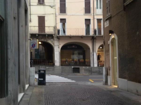 Negozio in vendita a Brescia, Corso Zanardelli, 25 mq - Foto 23