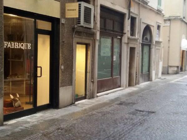 Negozio in vendita a Brescia, Corso Zanardelli, 25 mq - Foto 7