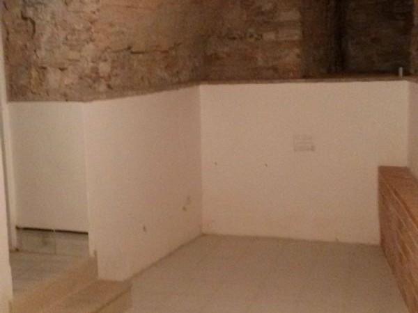 Negozio in vendita a Brescia, Corso Zanardelli, 25 mq - Foto 18