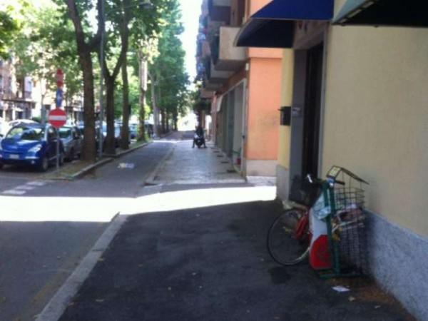 Negozio in vendita a Brescia, Ospedale, 25 mq - Foto 9