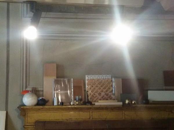 Locale Commerciale  in affitto a Brescia, Centro Storico Pregiato, 135 mq - Foto 40