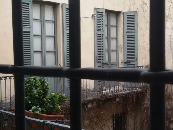 Locale Commerciale  in affitto a Brescia, Centro Storico Pregiato, 135 mq - Foto 4