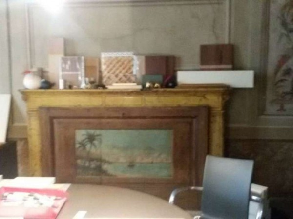 Locale Commerciale  in affitto a Brescia, Centro Storico Pregiato, 135 mq - Foto 34