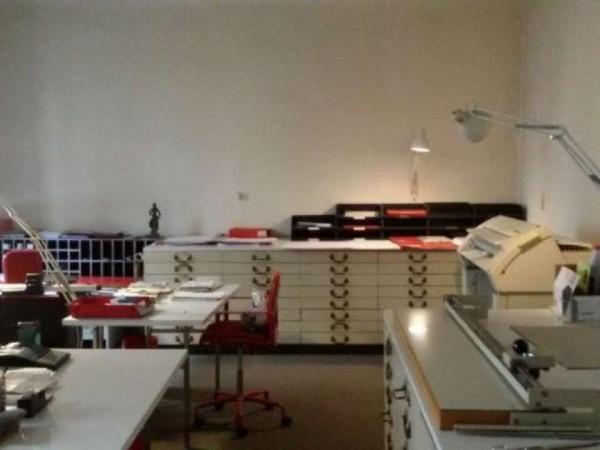 Locale Commerciale  in affitto a Brescia, Centro Storico Pregiato, 135 mq - Foto 11