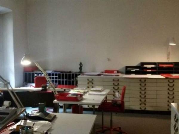 Locale Commerciale  in affitto a Brescia, Centro Storico Pregiato, 135 mq - Foto 24