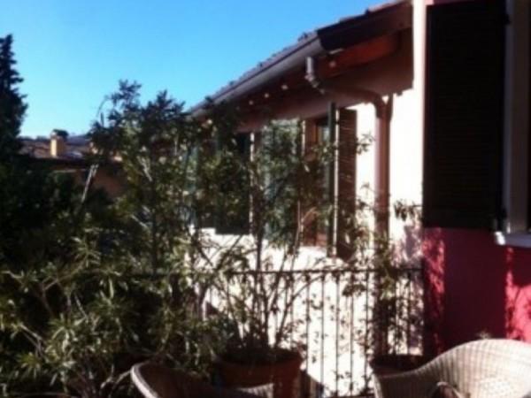 Rustico/Casale in vendita a Collebeato, 300 mq - Foto 4