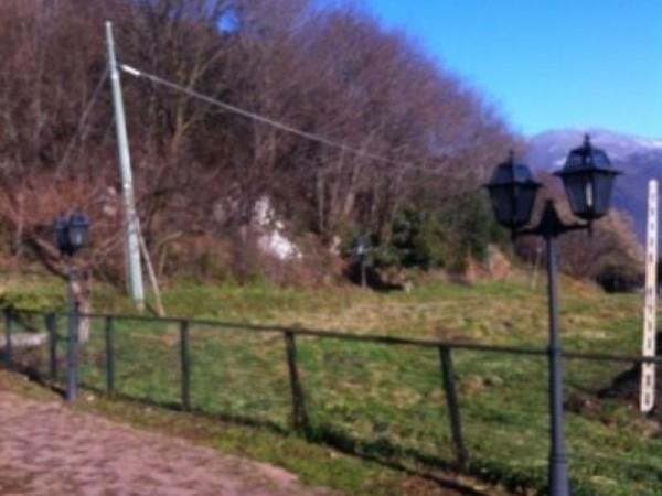 Rustico/Casale in vendita a Collebeato, 300 mq - Foto 9