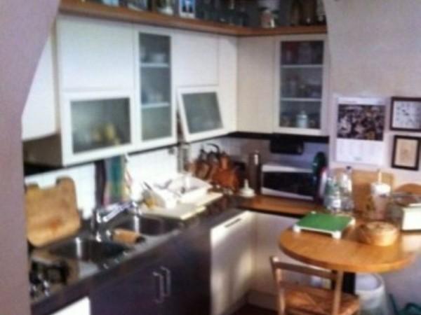 Rustico/Casale in vendita a Collebeato, 300 mq - Foto 5