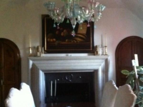 Rustico/Casale in vendita a Collebeato, 300 mq - Foto 6