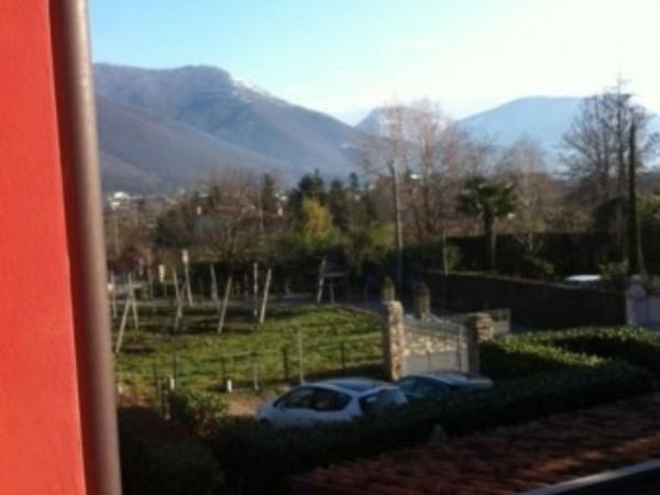 Rustico/Casale in vendita a Collebeato, 300 mq - Foto 2