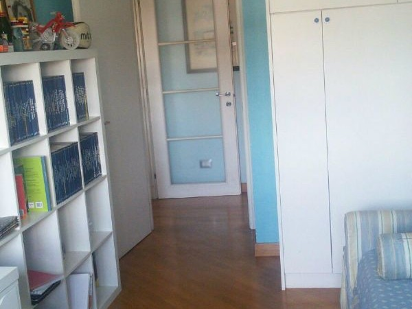 Appartamento in vendita a Roma, Montagnola, Con giardino, 185 mq - Foto 5