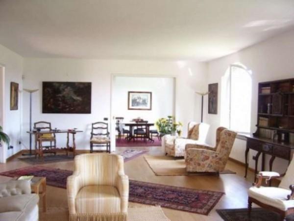 Villa in vendita a Pomezia, Con giardino, 500 mq - Foto 9