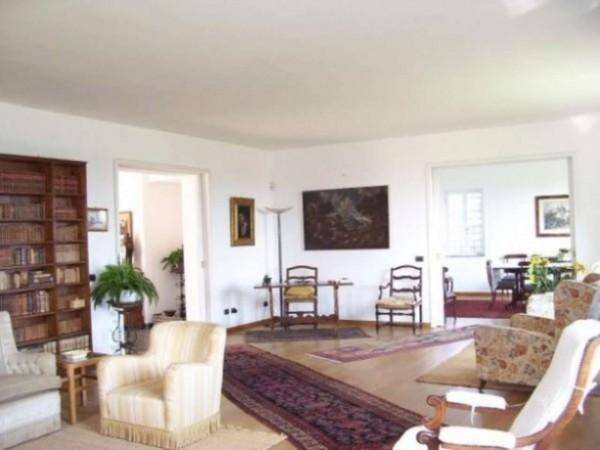 Villa in vendita a Pomezia, Con giardino, 500 mq - Foto 10