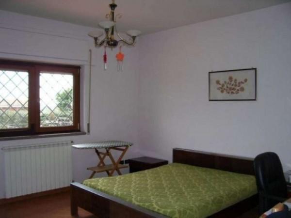 Villa in vendita a Pomezia, Con giardino, 400 mq - Foto 7