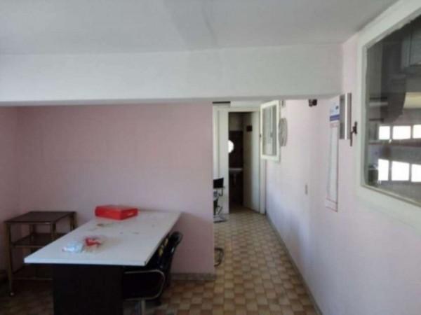 Capannone in vendita a Pomezia, 480 mq - Foto 9
