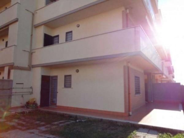 Appartamento in vendita a Ardea, Marina Di Ardea, Con giardino, 50 mq - Foto 12