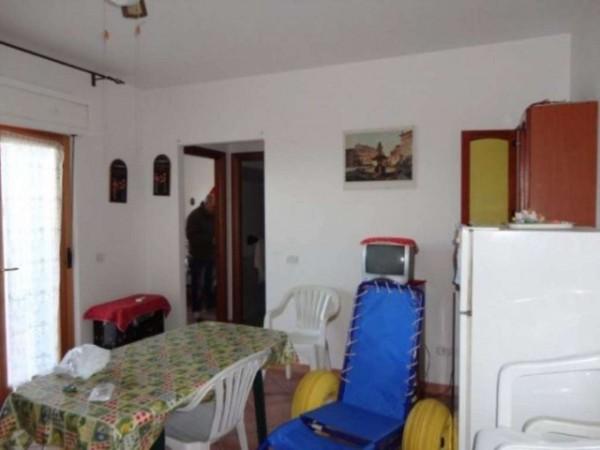 Appartamento in vendita a Ardea, Marina Di Ardea, Con giardino, 50 mq - Foto 6