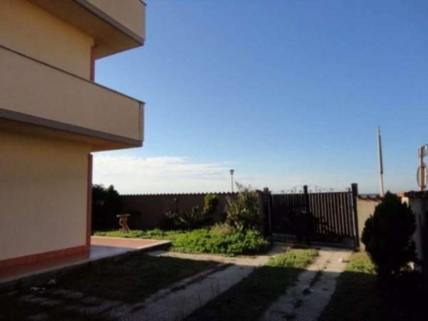 Appartamento in vendita a Ardea, Marina Di Ardea, Con giardino, 50 mq - Foto 11