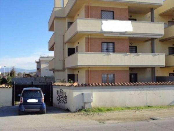 Appartamento in vendita a Ardea, Marina Di Ardea, Con giardino, 50 mq - Foto 3